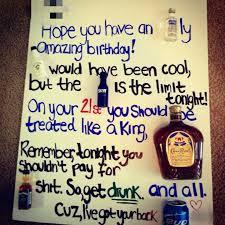 25 unique birthday presents ideas on birthday