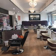 salon room the silk lounge nail and make up bar home facebook