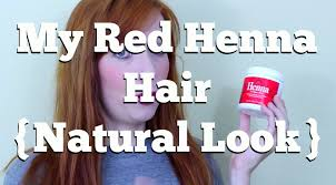 natural colors henna hair color for gray coverage reviews best