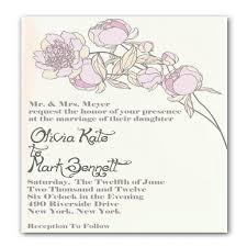 wedding wishes hallmark wedding ideas lovely wedding card sayings inspirations