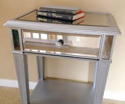 easy furniture painting 5 steps with pictures