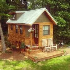 Tiny Guest House 720 Best World Houses Images On Pinterest