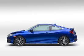 this is what 2016 civic coupe without wing spoiler looks like