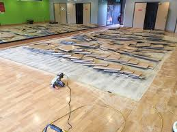 Laminate Flooring Nuneaton Uplift Removal And Refurbishment Of Existing Floors U2014 Sports