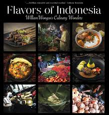the recipe book to read if you love indonesian food home u0026 decor