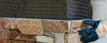 Installing Wall Tile How To Install Cupastone Tiles On A Wall Cupa