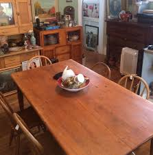 kitchen collectables white pine antiques and collectables opening hours 104 lindsay