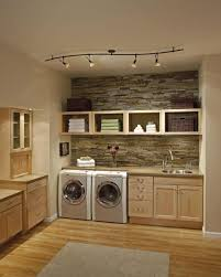 Ideas For Laundry Room Storage by Laundry Shelves Laundry Room Wall Decor Laundry Room Ideas Small
