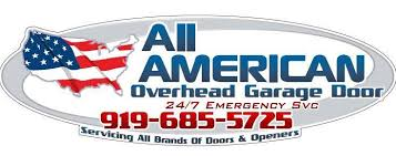 Overhead Garage Door Inc Raleigh Nc Garage Door Supplier Garage Door Contractor 27591
