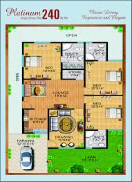 home design 200 sq yard home designs for 1500 sq ft area ideas