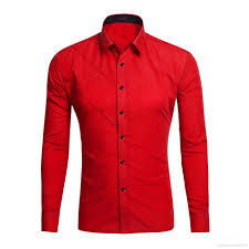 images of designer dress shirts mens best 25 designer mens shirts