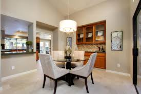 kitchen pass through designs dining room with pass through wet bar much ado about kitchens