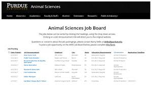 images all assets careers