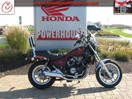 honda vf images for u003e honda vf 500 c magna