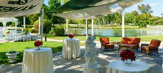 Halls For Baby Shower In Nj Wedding Venues In South Jersey The Mansion On Main Street