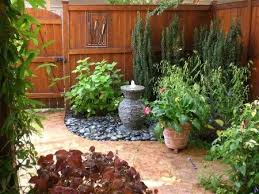 Landscape Design For Front Yard - best 25 low maintenance yard ideas on pinterest yard