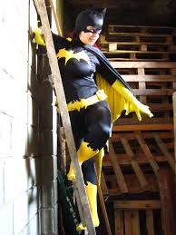 zentai suits and catsuits u0027 world cute batgirl