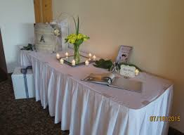 wedding gift table ideas wedding gift table ideas awesome wedding gift tables