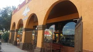 Los Patios Laredo Texas by Party Rentals Yahoo Local Search Results