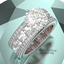sterling silver engagement rings walmart wedding rings engagement rings walmart sterling silver