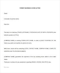 cv and cover letter embassy security guard cover letter resume cv cover letter
