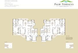 overview emaarmgf palm terraces select gurgaon raheja