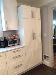 ikea kitchen pantry ikea kitchen
