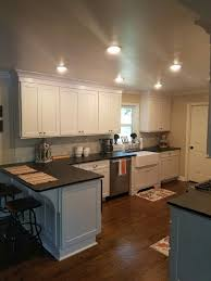 remodeler u0027s warehouse cabinet u0026 kitchen remodeling augusta ga