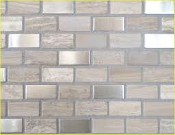 home depot tile backsplash inspirational uncategorized backsplash