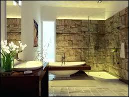 awesome bathroom ideas awesome bathrooms sebastianwaldejer