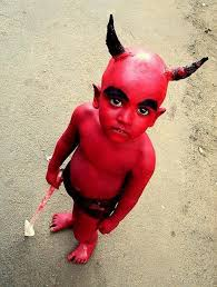 Devil Halloween Costumes Kids 17 Devil Costumes Images Devil Costume