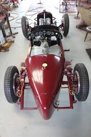 vintage alfa romeo race cars 300 best vintage alfa romeo monza 1933 images on pinterest