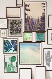 best 25 gallery wall art ideas on pinterest modern gallery wall
