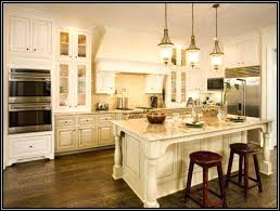 best off white paint color for kitchen cabinets best off white color for kitchen cabinets fabulous off white kitchen