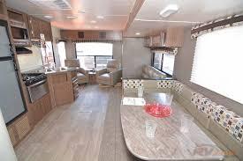 2018 heartland prowler lynx 255lx travel trailer u2013 stock pl18004