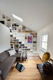 72 best bibliothèque images on pinterest architecture home and live
