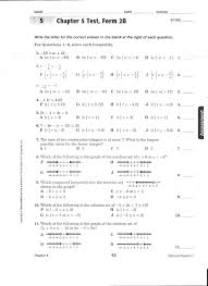algebra 1 worksheet answers glencoe mcgraw hill about letter