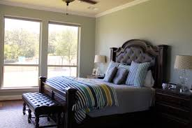 Washable Bedroom Rugs Furniture Florence Tyler Washable Rugs For Kitchen 2013 Paint