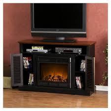 city furniture black friday furniture tv stand modern ideas tv stand wooden cheap corner tv