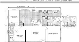 Fleetwood Manufactured Home Floor Plans Mobile Home Floor Plans Available Fleetwood Manufactured Uber