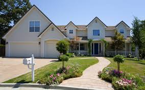 forsalebyowner homes and land foreclosed homes home properties