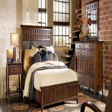 Rustic Bedroom Furniture Ideas - bedroom furniture rustic bedroom makeover ideas