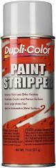 amazon com dupli color st100 paint stripper 11 oz automotive