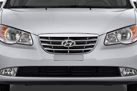 2010 hyundai elantra reviews and rating motor trend