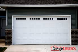 where to buy garage door struts san jose garage door repair free quote 408 916 4218