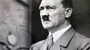 Adolf Hitler Mini Biography Video   adolf hitler biography youtube