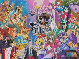 film zodiac anime the knights of the zodiac the first confirmations bitfeed co