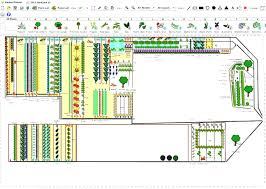 Planning Garden Layout by The Unique Home Garden Layouts Ideas Wonderful Decoration Gallery