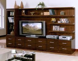 living room furniture cabinets living room furniture tv cabinet uberestimate co