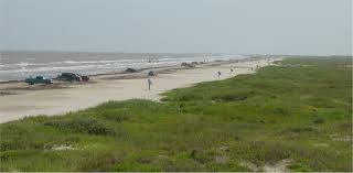 Beach Houses For Rent In Surfside Tx by Freeport Tx Favorite Places Pinterest